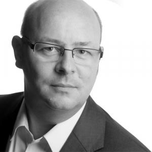Dr. Detlef A. Huber