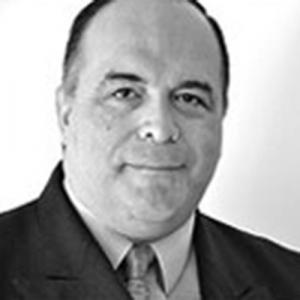 Pedro M.<br />Lorenti